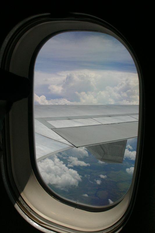 Manaus006