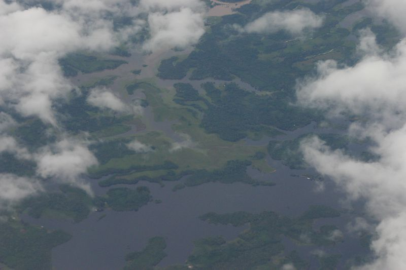 Manaus009