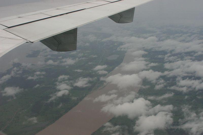 Manaus014