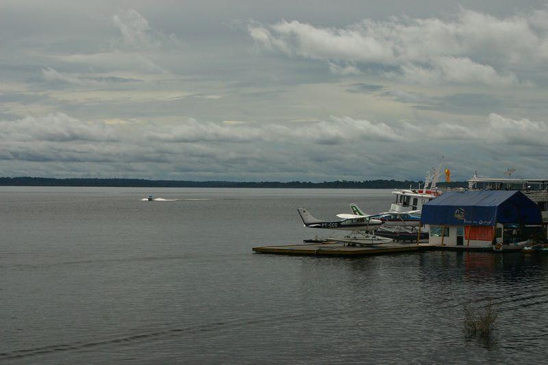 Manaus051