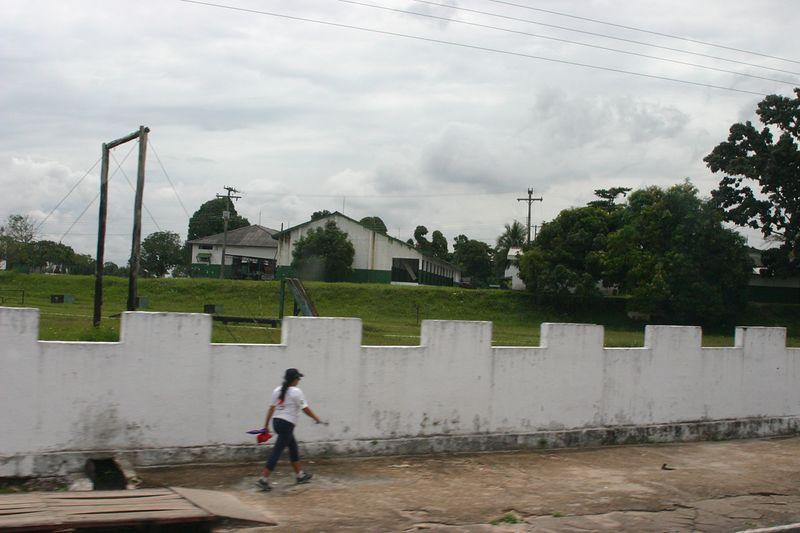 Manaus059