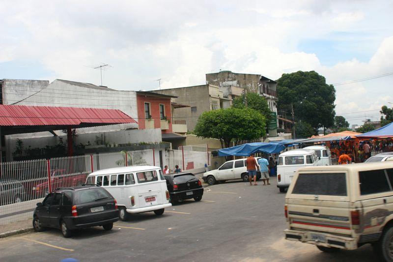 Manaus090