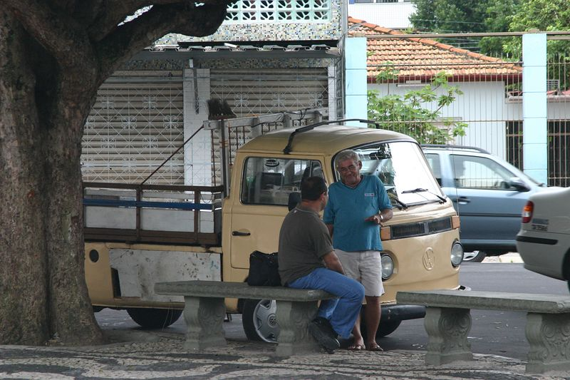 Manaus085