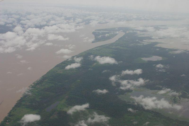 Manaus018