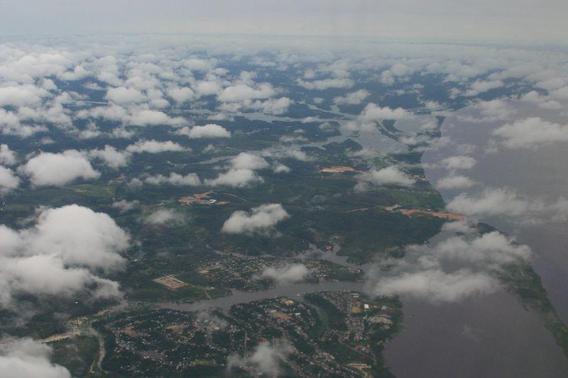 Manaus024