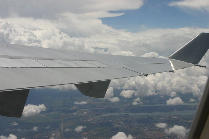 Manaus003