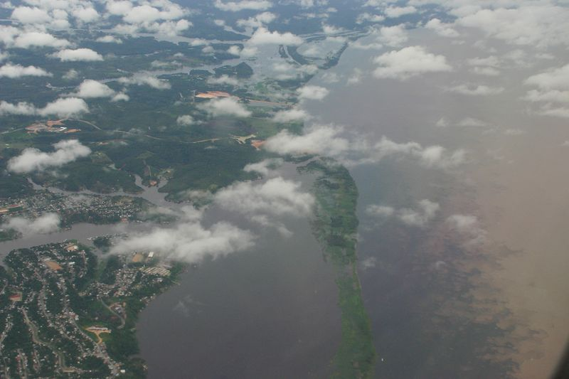 Manaus023