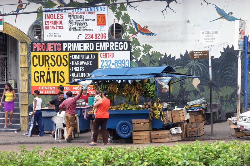 Manaus063
