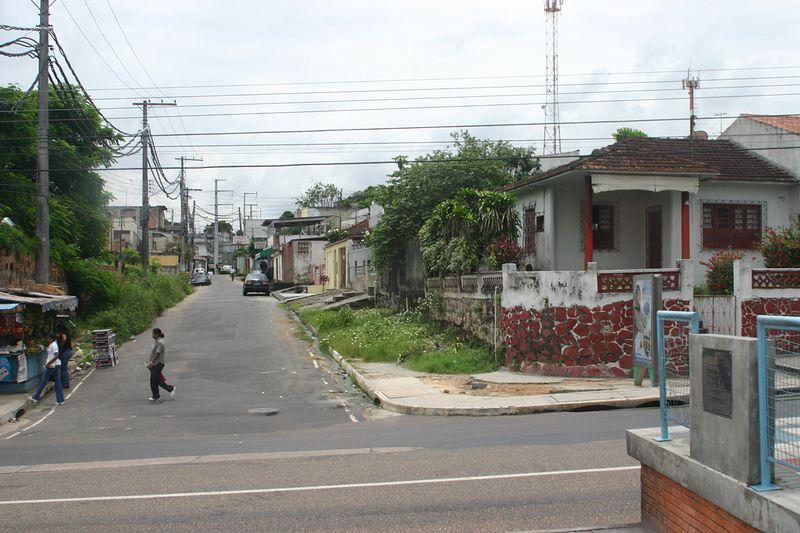 Manaus062