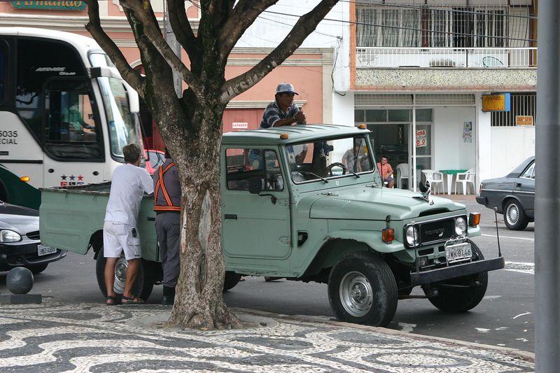 Manaus084
