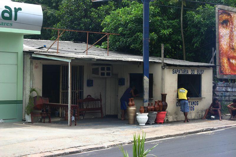 Manaus058
