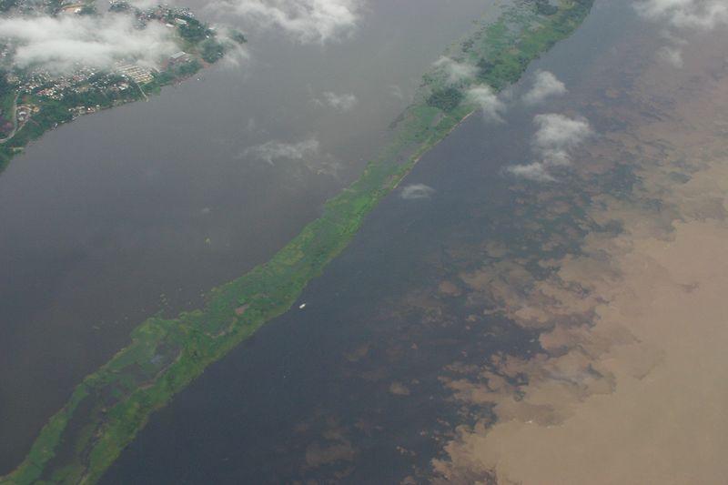 Manaus022