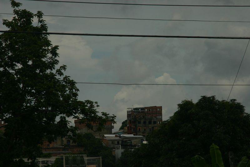 Manaus092