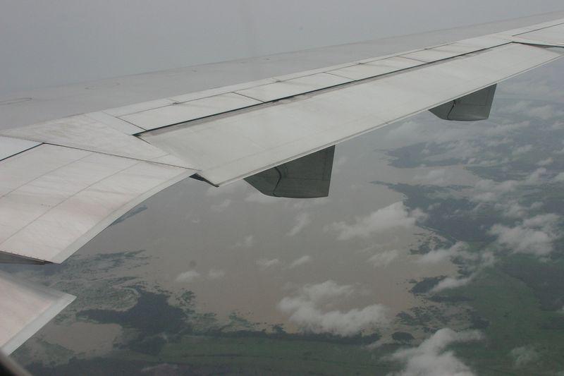Manaus015