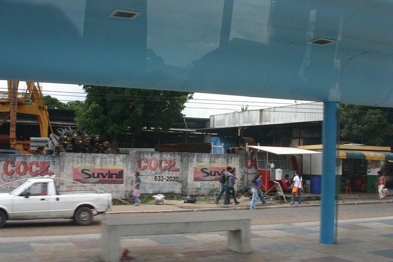 Manaus061