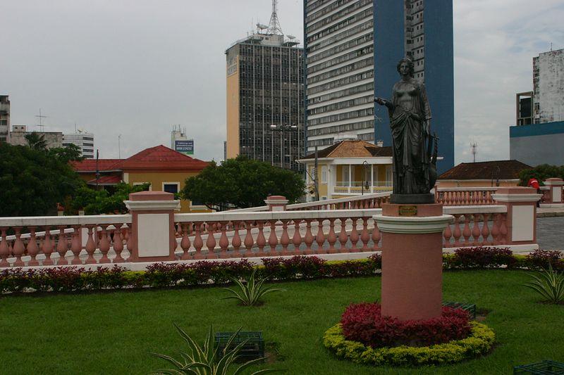 Manaus086