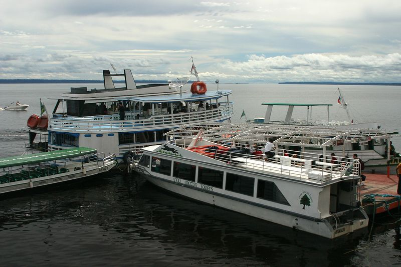 Manaus049