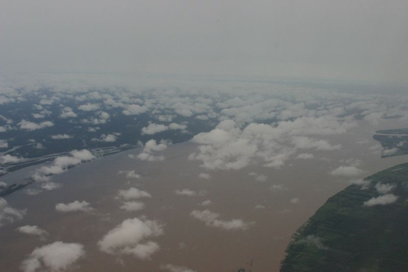 Manaus019