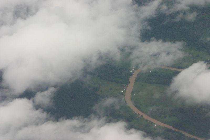Manaus013