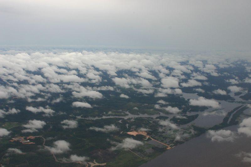 Manaus020