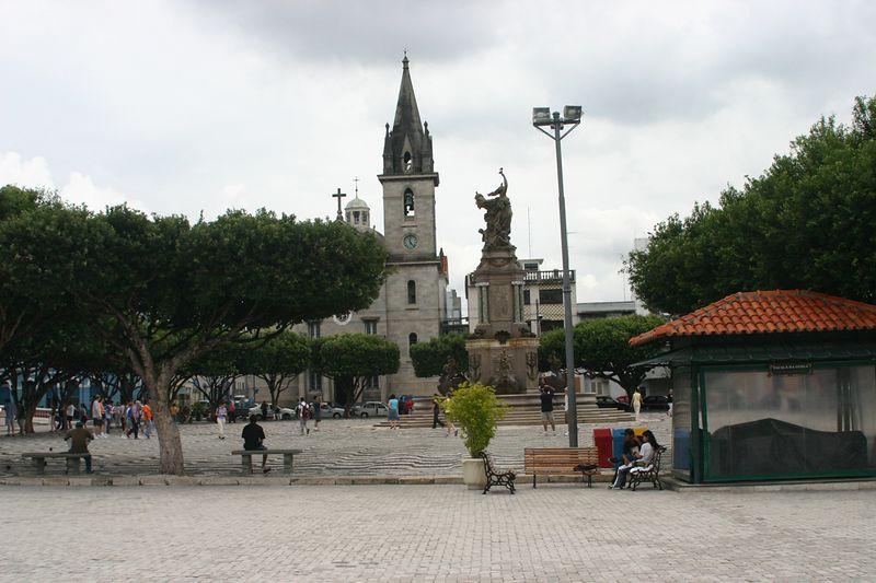 Manaus072