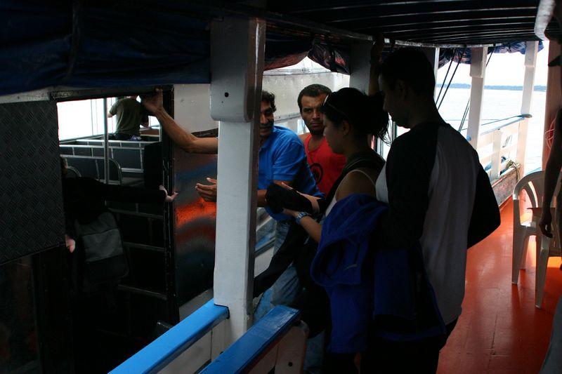 Manaus052
