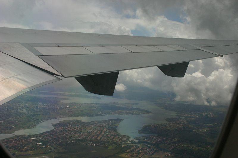 Manaus001