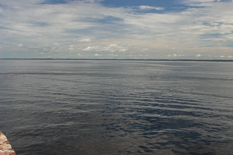 Manaus050