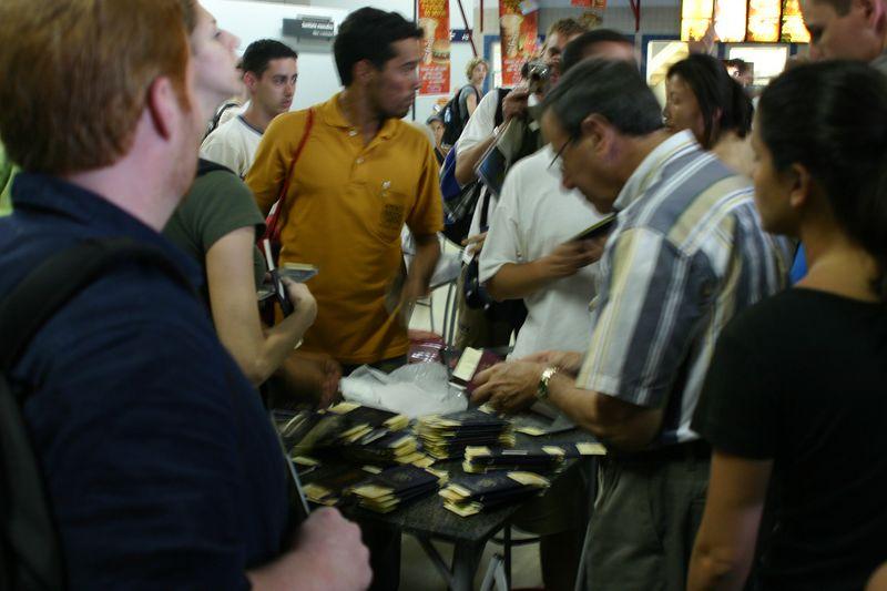 Manaus093