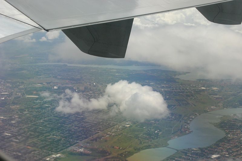 Manaus002