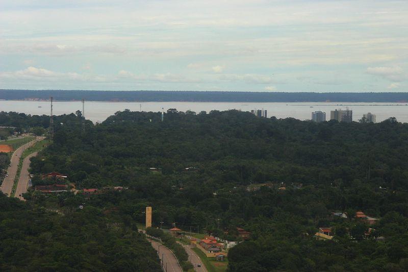 Manaus028