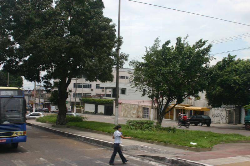Manaus091