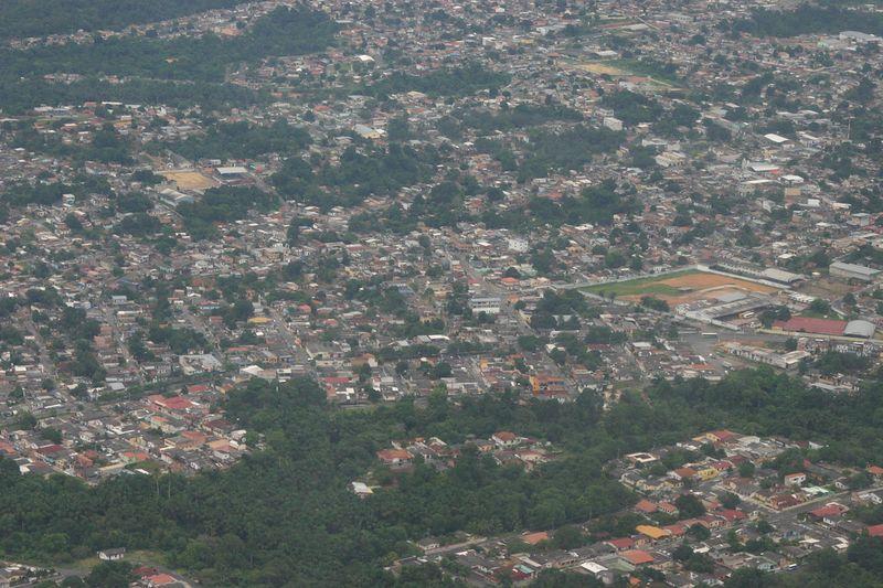 Manaus026