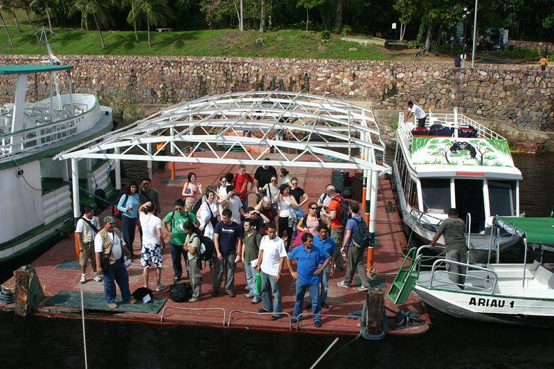 Manaus053