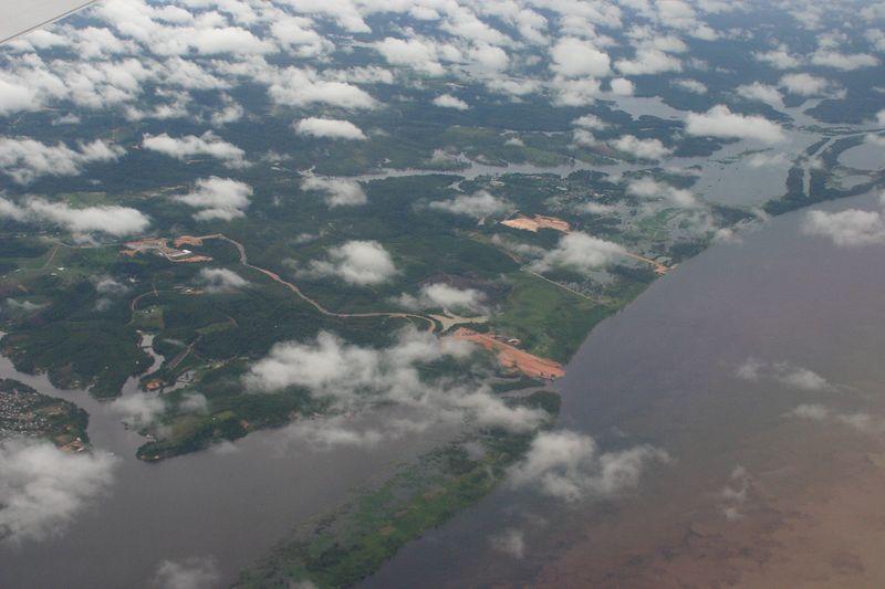 Manaus021