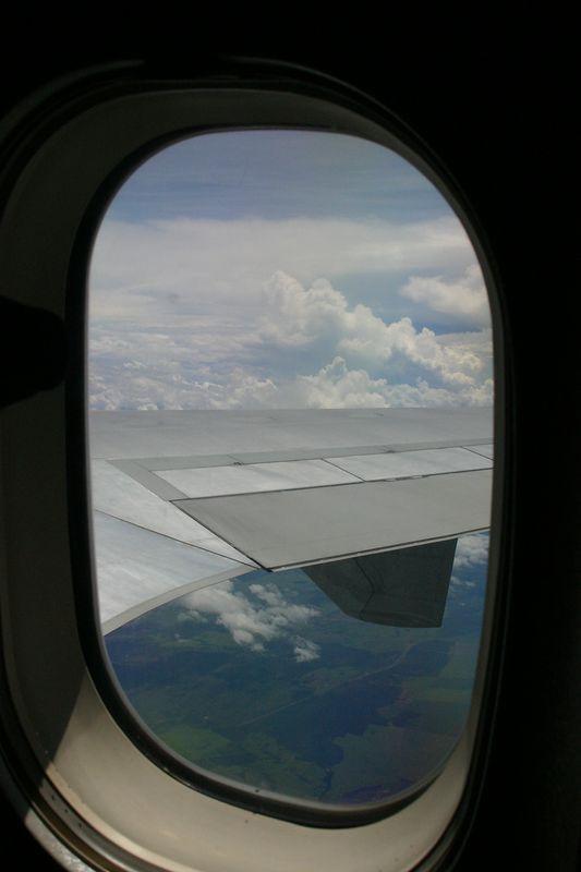 Manaus007