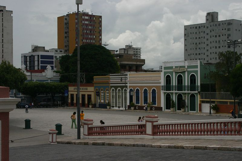 Manaus087