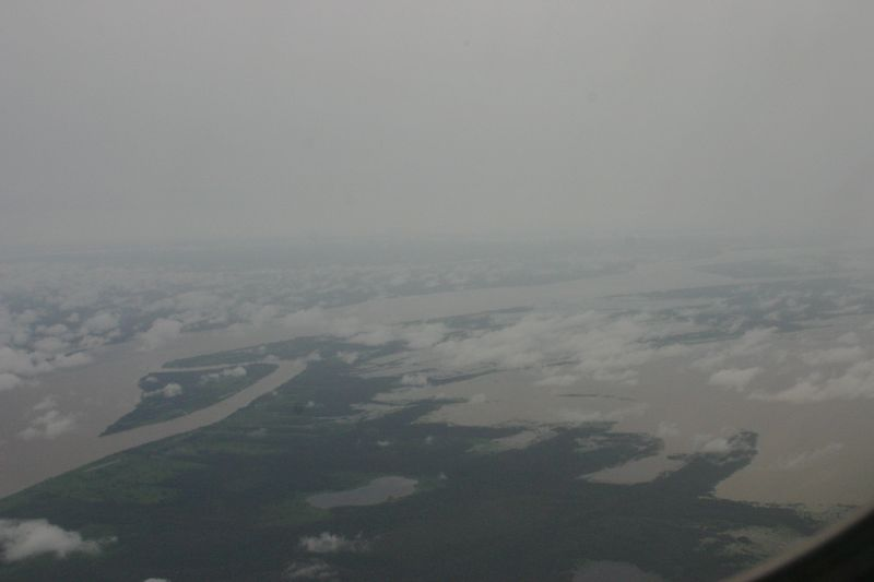 Manaus017
