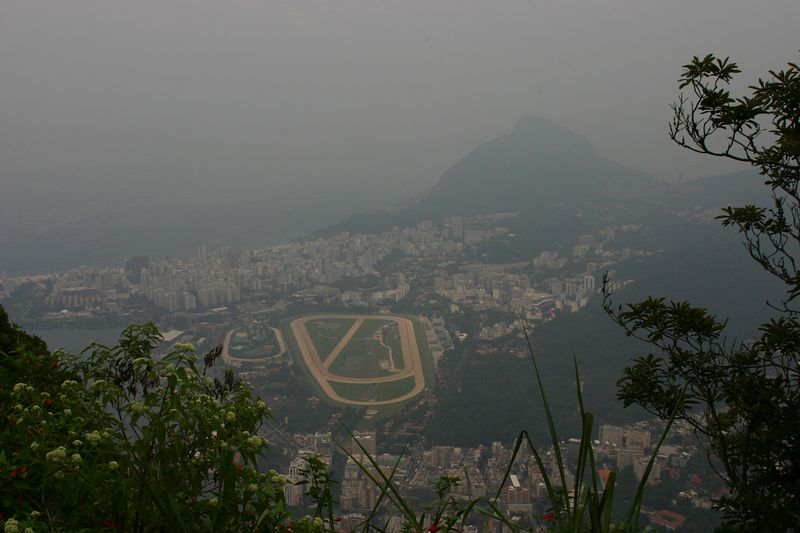 Rio123