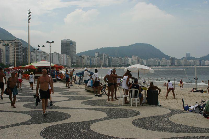Rio272