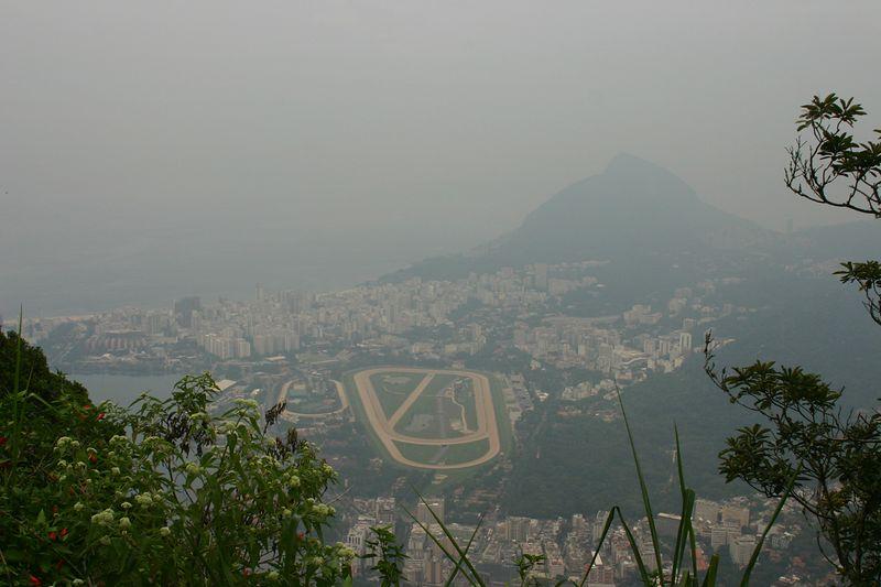Rio122