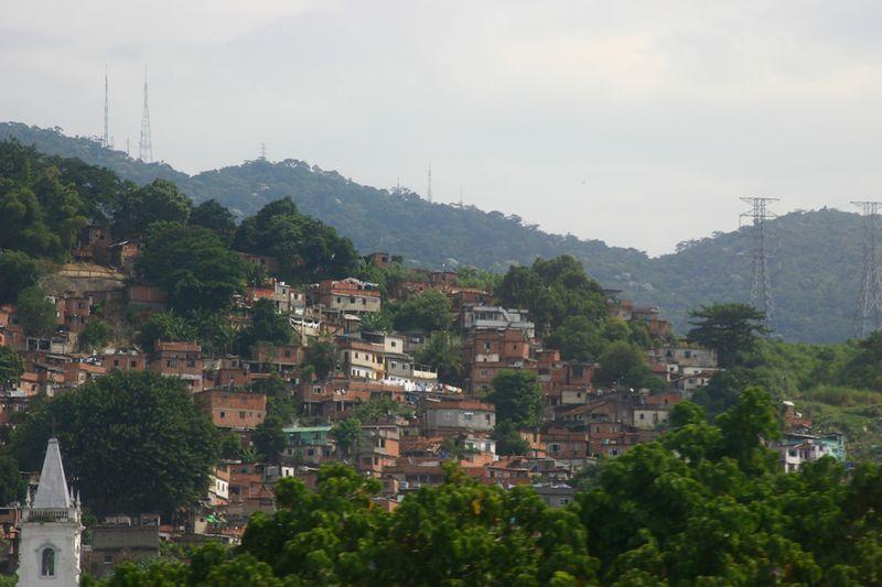 Rio163