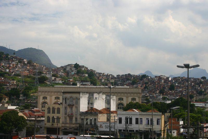 Rio164