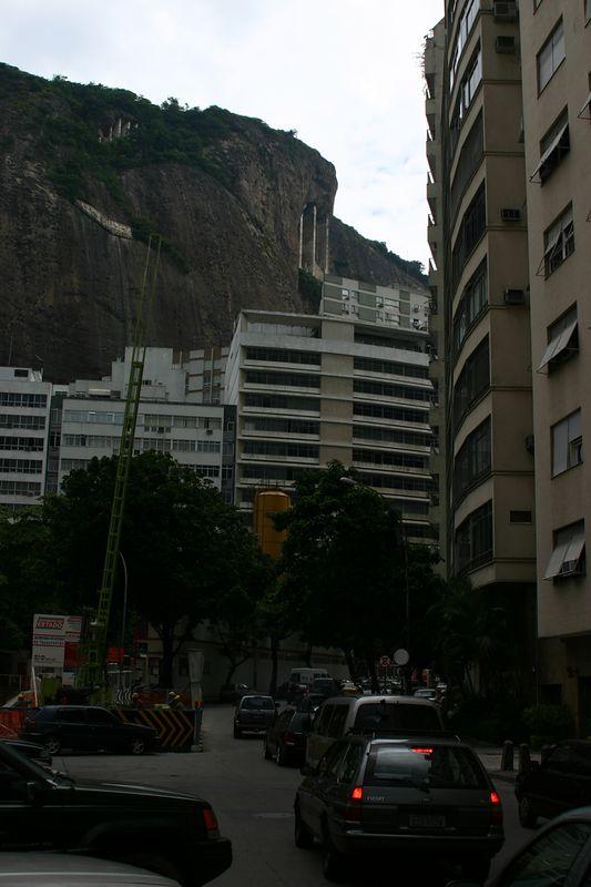 Rio284