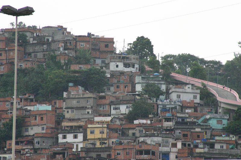 Rio176
