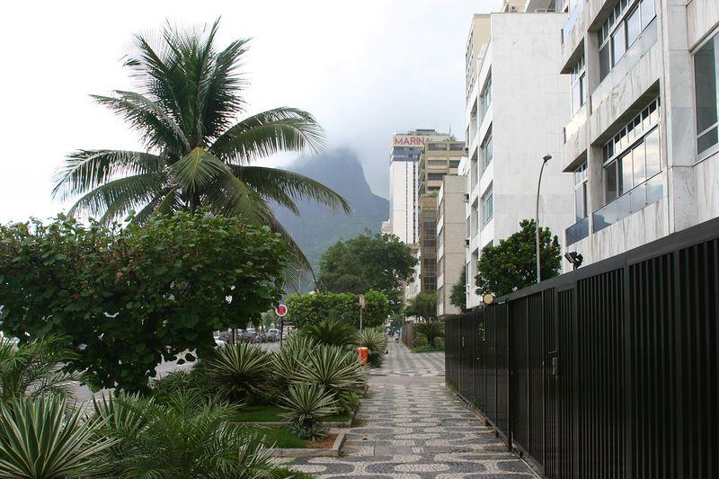 Rio293