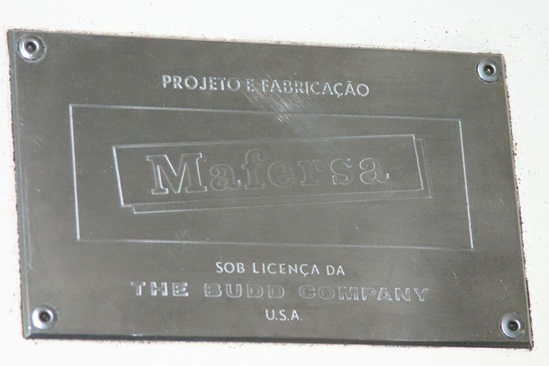 Rio210