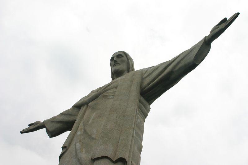 Rio132