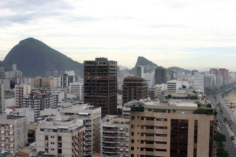 Rio005