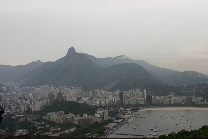 Rio097
